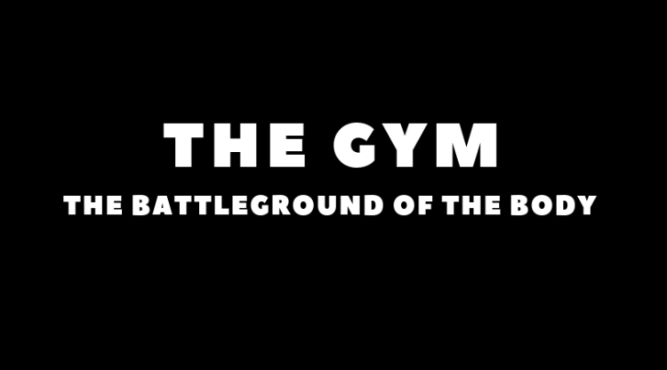A FEMINIST WAR CRY_ HOW TO WIN BACK TERRITORY IN THE GYM, CREATE ALLIES WITHIN OUR RELATIONSHIPS AND UNITE OUR TROOPS.Add a little bit of body text (2).jpg
