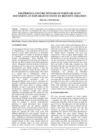 Oosthuizen, M. IASTEM Humanities Digiphrenia Official Published-page-001