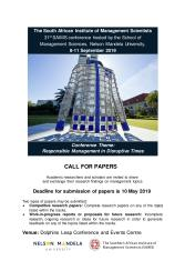 Call for papers 2019 final for 2nd call-page-001