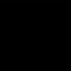 Jenni Gault Logo 2019 png.