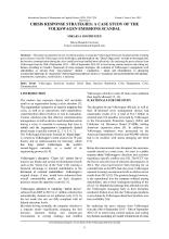 Published Article ISSN 23947926 Crisis Response-page-001